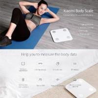 Harga Timbangan Body Fat Hargano.com