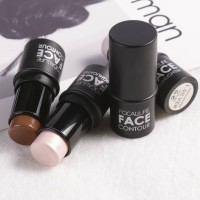 Focallure Highlight & Contour Stick