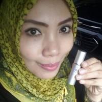 Trulum 15ml cream/Krim Pemutih Wajah Cepat Aman untuk pria & wanita