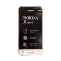 Harga Hp Samsung J1 Mini Katalog.or.id