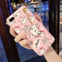casing hp FOR XIAOMI REDMI MI A1, S2, 6A, 5, 5 PLUS, NOTE 5, NOTE 5