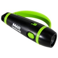 Pluit Electric Mad Wave E-WHISTLE
