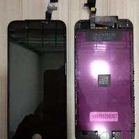 LCD IPHONE 6 ORIGINAL OEM