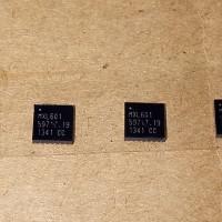 MXL601 MXL601-AG-R