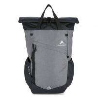 Harga Daypack Eiger 20l Travelbon.com