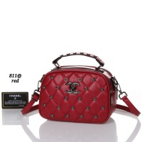 New Arrival CHANEL Tatum 811@