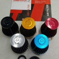 Saringan Udara Motor Filter Udara Filter Karbu PE 24 26 28 Karburator