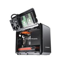 Cougar Casing Mini PC QBX Pro Gaming ITX