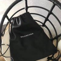 Tas Balenciaga Backpack Wanita Supermirror Quality