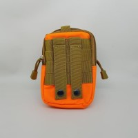 Harga new tas gadget pinggang dompet sarung hp | WIKIPRICE INDONESIA