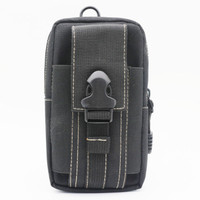 Harga new tas gadget pinggang army dompet hp | WIKIPRICE INDONESIA