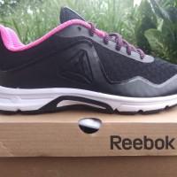 f3ae47768c8 Harga Sepatu Reebok Original 100 Murah - Daftar 34 Produk Harga ...