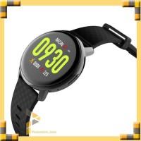 Best Smart Watch K8 - Smartwatch Jam Pintar Sport Watch Heart Rate