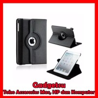 CASE NEW IPAD 6 GEN 9.7 INCH ROTATE COVER 9-7 MINI 1/2/3/4/5 AIR 10.5