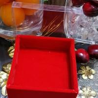 kotak perhiasan murah terlaris