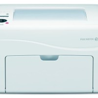 FREE ONGKIR Printer LASER Warna FujiXerox Docuprint CP215W Refurbish