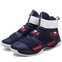 Sepatu Basket 2017new men basketball shoes Outdoor Basketball Shoes