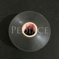 Solasi Kabel Listrik tesa 3,5 cm x 4,5 cm Germany