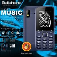 HP BELLPHONE 128 MUSIC