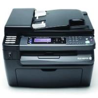 FREE ONGKIR Printer Laser Warna Fuji Xerox CM205F Print Scan Fax Copy