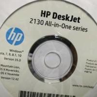 HOT PROMO HP DESKJET INK ADVANTAGE 2135 ALL-IN-ONE PRINTER TERBARU