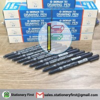 Drawing Pen Snowman Lengkap 0.05 0.1 0.2 0.3 0.4 0.5 0.6 0.7 0.8