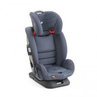 Dudukan Kursi Mobil Bayi Car Seat Joie Meet Every Stage FX Isofix Si