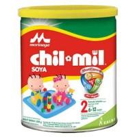 Harga chil mil soya 300gr | antitipu.com