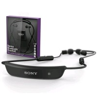 ORIGINAL SONY Stereo Bluetooth Headset SBH80 limited edition