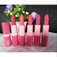 lipstik Pixy moisture lipstick