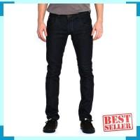 Harga lee cooper men s norris slim fit jeans classic dry dark   Hargalu.com
