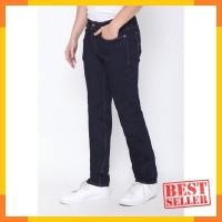 Harga lee cooper men s lc 114 slim fit jeans   Hargalu.com