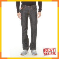 Lee Cooper Men's WALTER Straight Fit Jeans dry