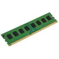 Murah Memory Pc Ddr3 2Gb Second (Ram Komputer Ddr3 2 Gb) Berkualitas