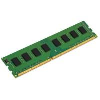 Murah Memory Pc Ddr3 2Gb Second (Ram Komputer Ddr3 2 Gb) Berkualitas