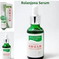 KOSMETIK Beauty Care Conduction rolanjona Serum / Whitening
