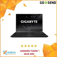 ORDER NOW Laptop Gaming Gigabyte Aero 15-X8-B01 - [i7