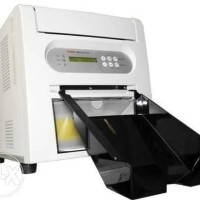 ORDER NOW Printer Photobooth Kodak 605 FREE 1 ROLL PAPER Murah