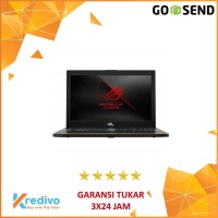 ORDER NOW Laptop Gaming ASUS ROG ZEPHYRUS M GM501GM EI031T
