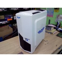 New PC Komputer Rakitan Gaming Murah AMD A8 7650K VGA R7 2GB RAM 8GB