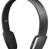 Jabra HALO2 Wireless Bluetooth Stereo Headset