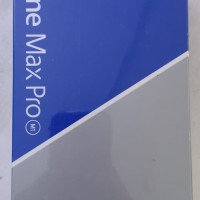 HP ASUS MAX PRO M1 ZB602KL RAM 6GB ROM 64GB GARANSI RESMI