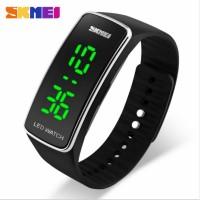 Harga jam tangan elektronik pria wanita olahraga   antitipu.com