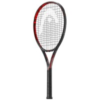 "Raket Tenis Head Power Prestige Graphene Touch (270gr/107"")"