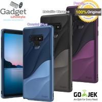 Case Samsung Galaxy Note 9 - Original Ringke Wave - All Color