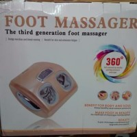 Harga Shiatsu Massager DaftarHarga.Pw