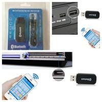 USB Bluetooth 4.0 dongle / USB kecil mini Bluetooth CSR