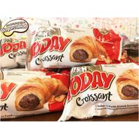 Today Croissant Box