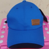 Harga topi airwalk pablo casual cap original  4866fb41c4