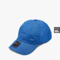 5bdf14940 Jual Nike Original di Kota Bekasi - Harga Terbaru 2019   Tokopedia